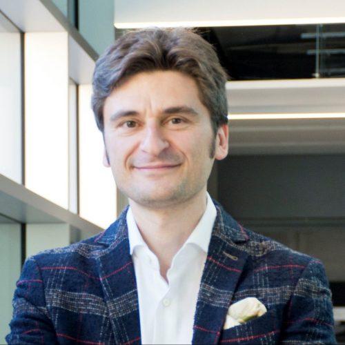 Alfredo De Massis
