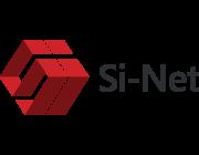 logo_si-net_orizzontale