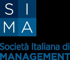 logo_sima